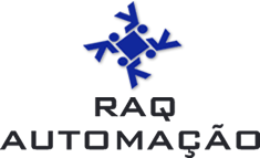 Raq Automação